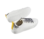 Imagen miniatura Zapatos