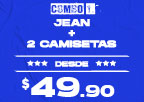 COMBO1